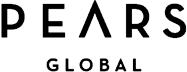 Logo Pears Global
