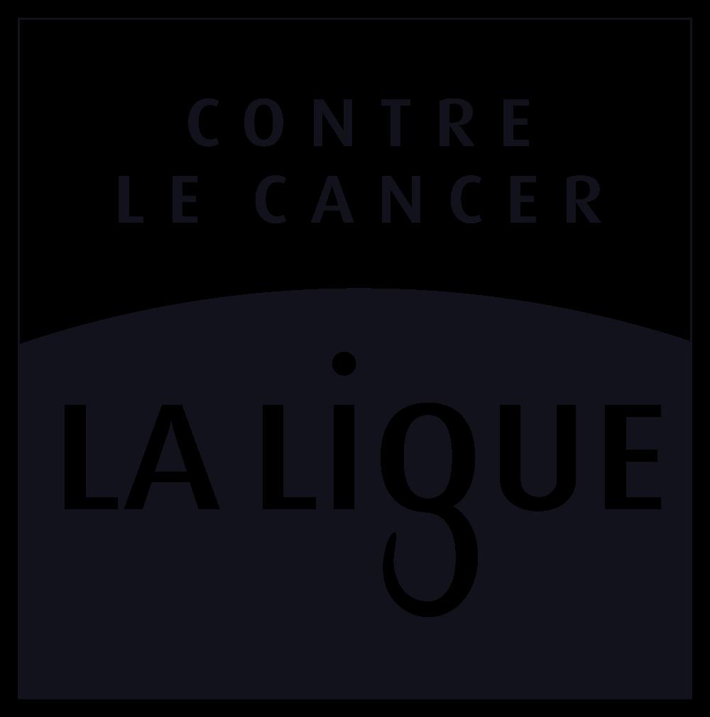 ligue contre le cancer, client, accompagnement
