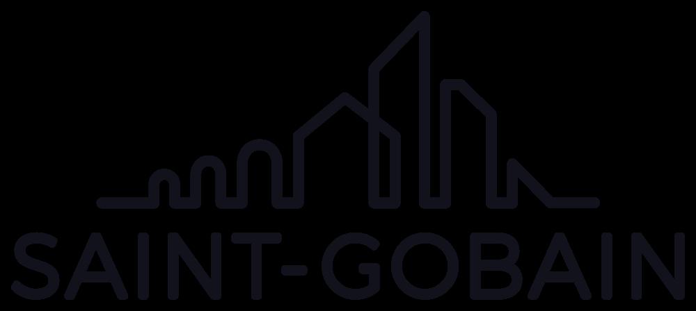 Saint-Gobain, customer, design systémique
