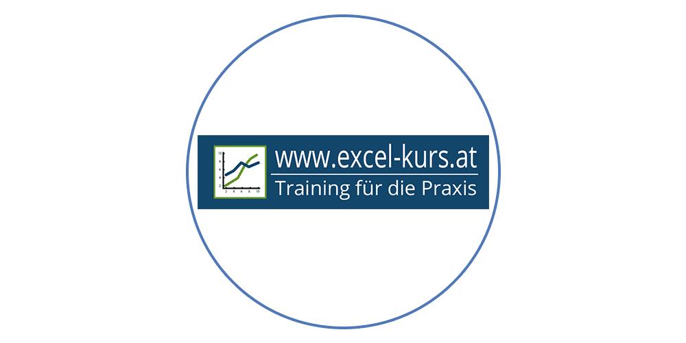 Erfahrungen von Excel-Kurs