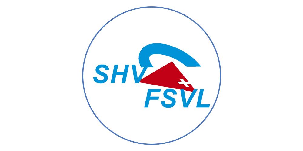 Erfahrungen von SHV-FSVL