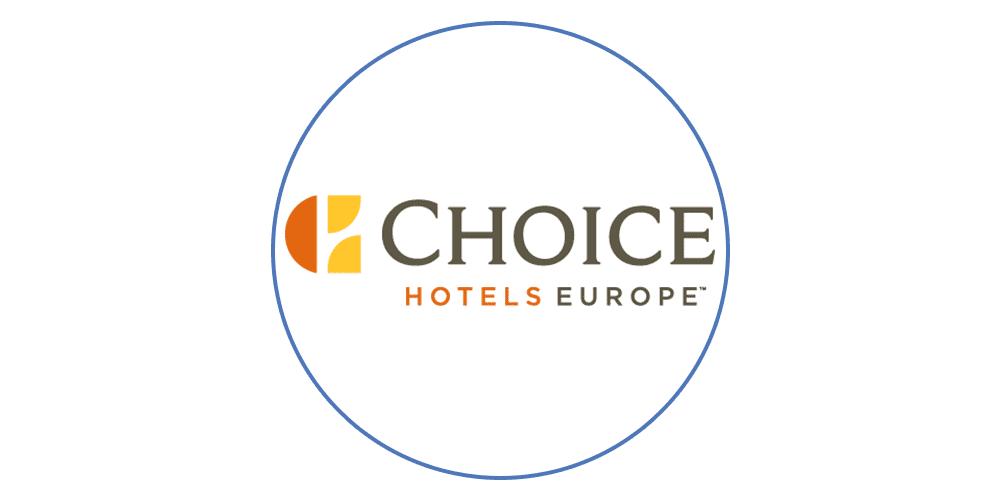 Erfahrungen von Choice-Hotel