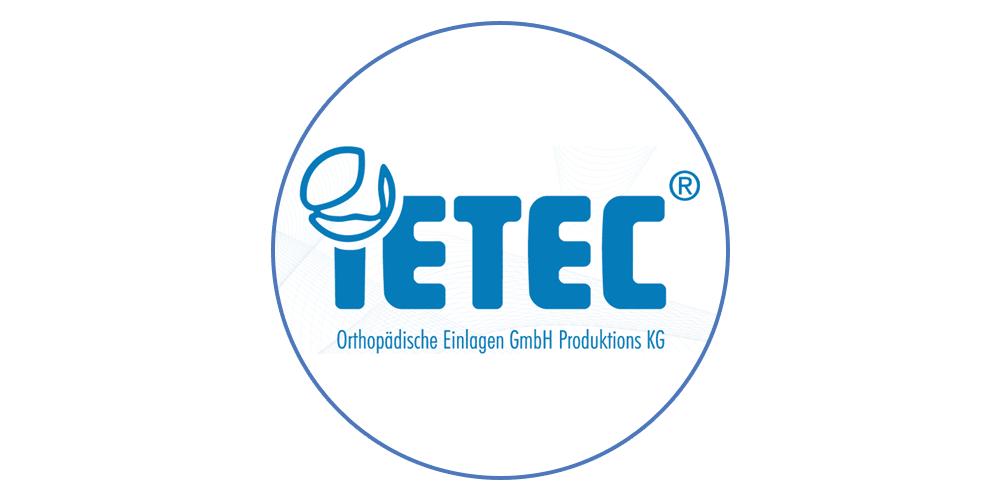Erfahrungen von IETEC