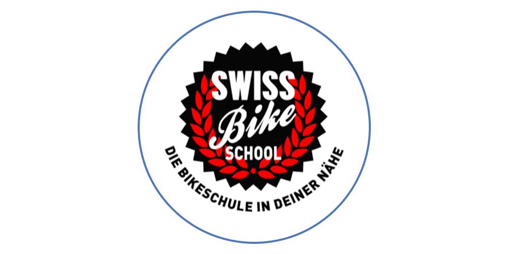 Erfahrungen von Swiss-Bike-School