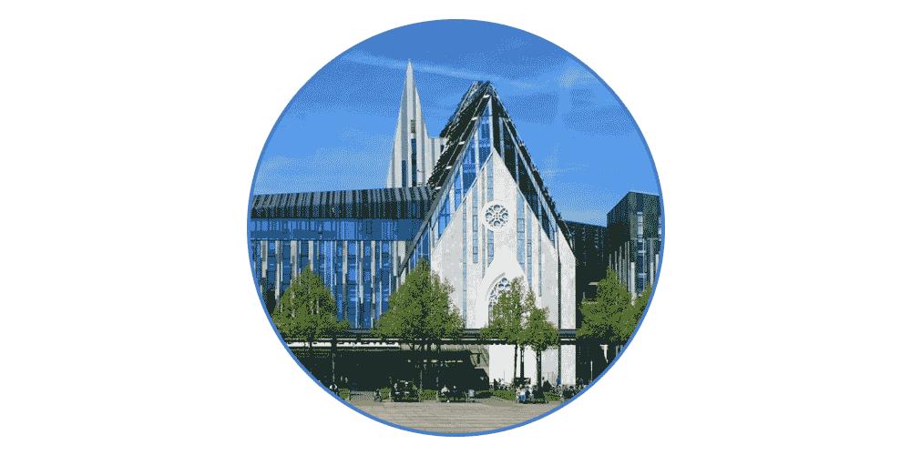 Erfahrungen von Universität Leipzig