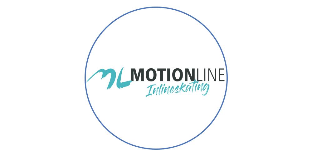 Erfahrungen von Motionline