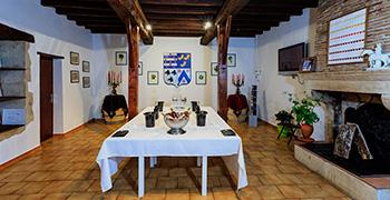 Sauvignon Room