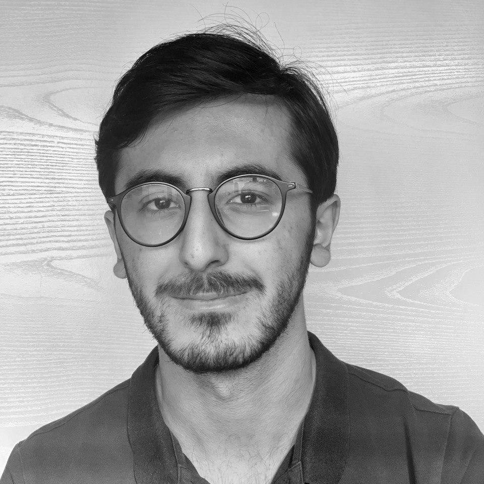 Nihad Guluzade