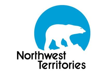 Logo Northwest Territories