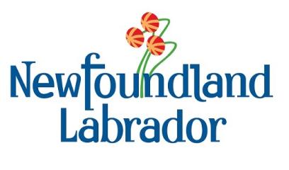 Logo Newfoundland