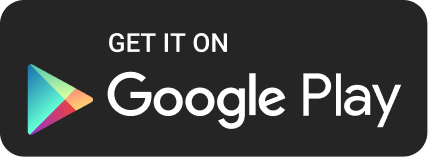 Image Download Google Button