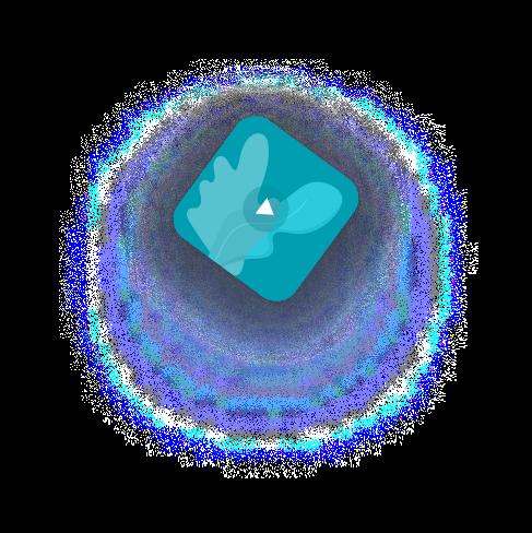 Image UI Teal