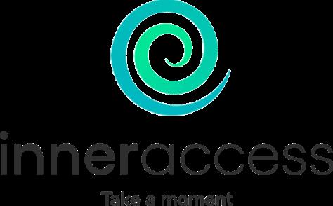 Image Logo Inneraccess
