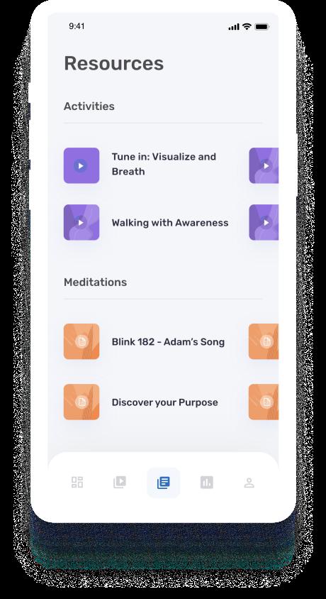 Image Phone Screenshot Resources