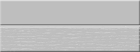 Grigio Alluminio
