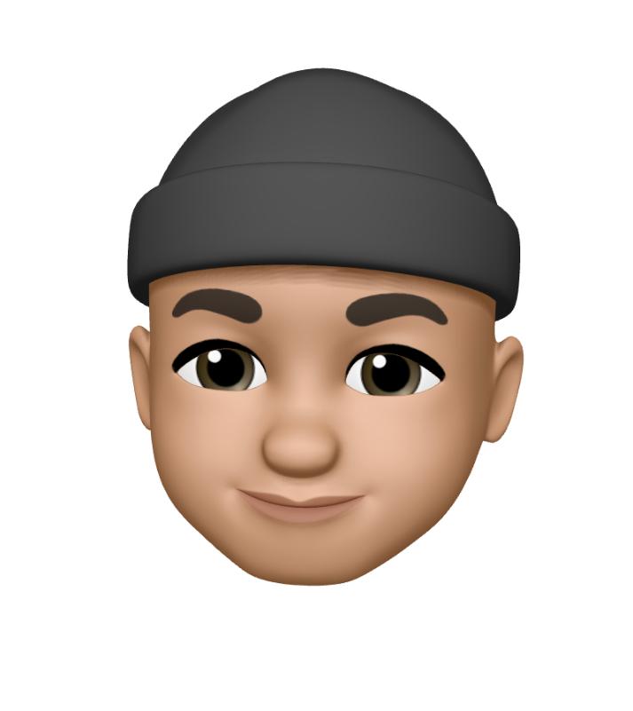 Balaji emoji