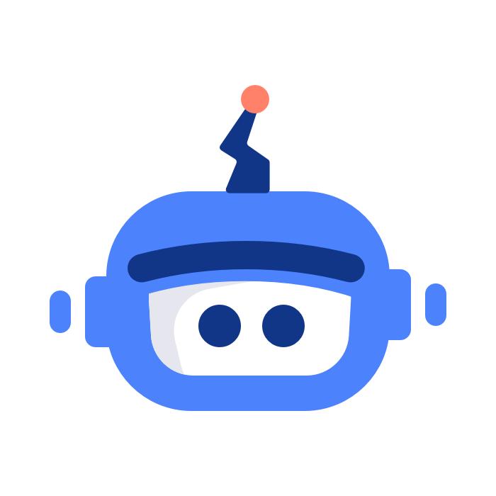 Servicebot