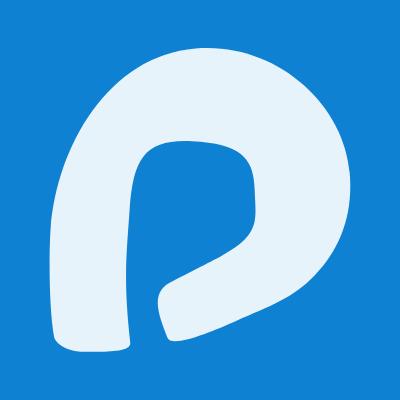 Podcastpage-Io
