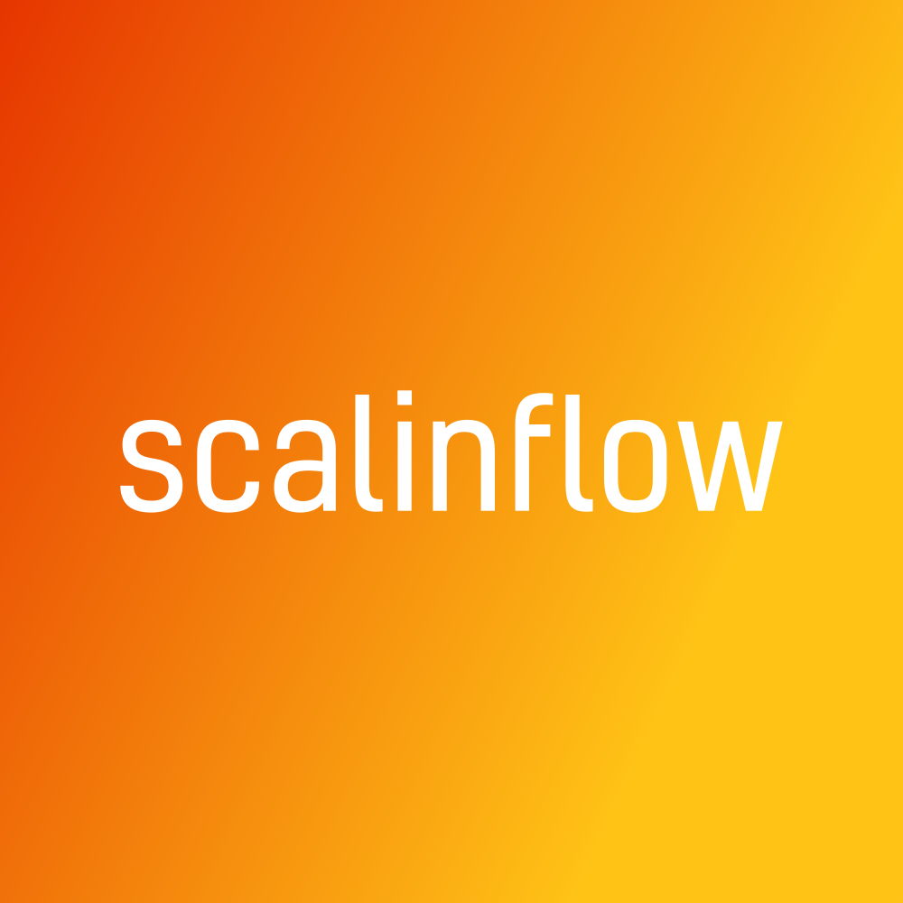 Scalinflow