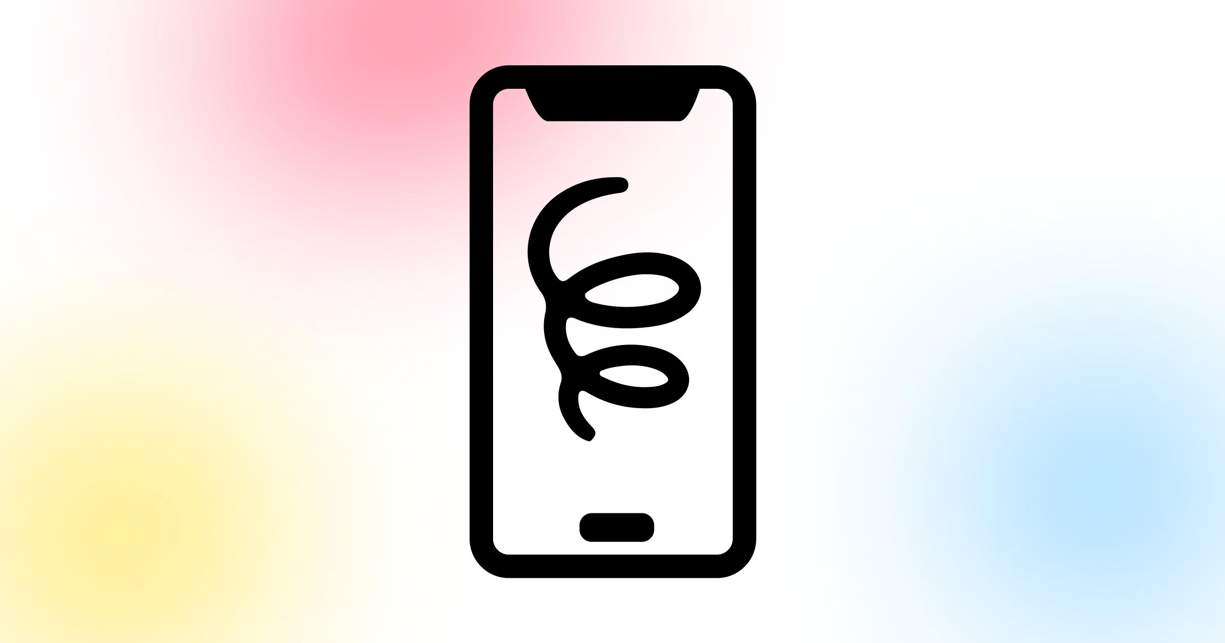 Créer une application mobile en 10 minutes grâce à Bravo Studio