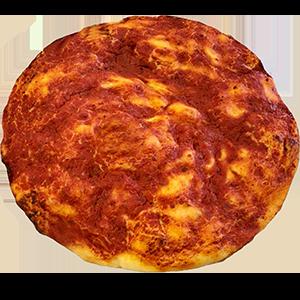 Focaccia Pomodoro 500gr Fenuta Bäckerei Zurich Dietikon Schlieren
