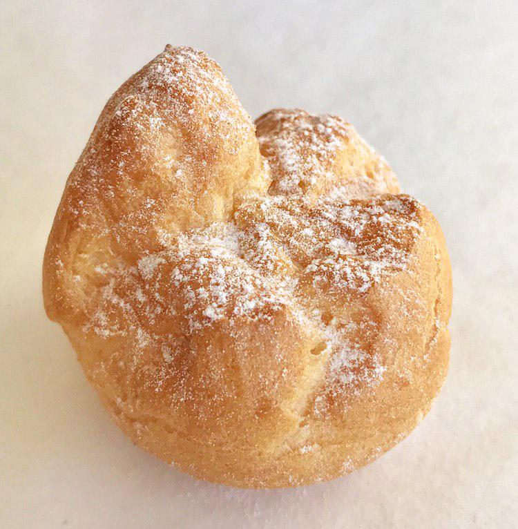 Fanta Orange Fenuta Bäckerei Fenuta