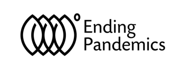 Exygy design and technology agency works with Ending Pandemics