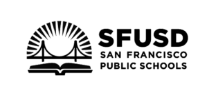 Exygy design and technology agency works with SFUSD San Francisco Public Schools