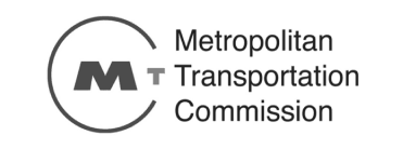 Exygy design and technology agency works with MTC Metropolitan Transportation Commision
