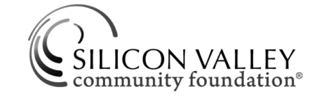 Exygy design and technology agency works with Silicon Valley Community Foundation