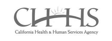 Exygy design and technology agency works with CHHS California Health and Human Services Agency