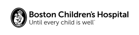 Exygy design and technology agency works with Boston Children's hospital until every child is well BCH