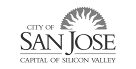 Exygy design and technology agency works with City of San Jose Capital of Silicon Valley