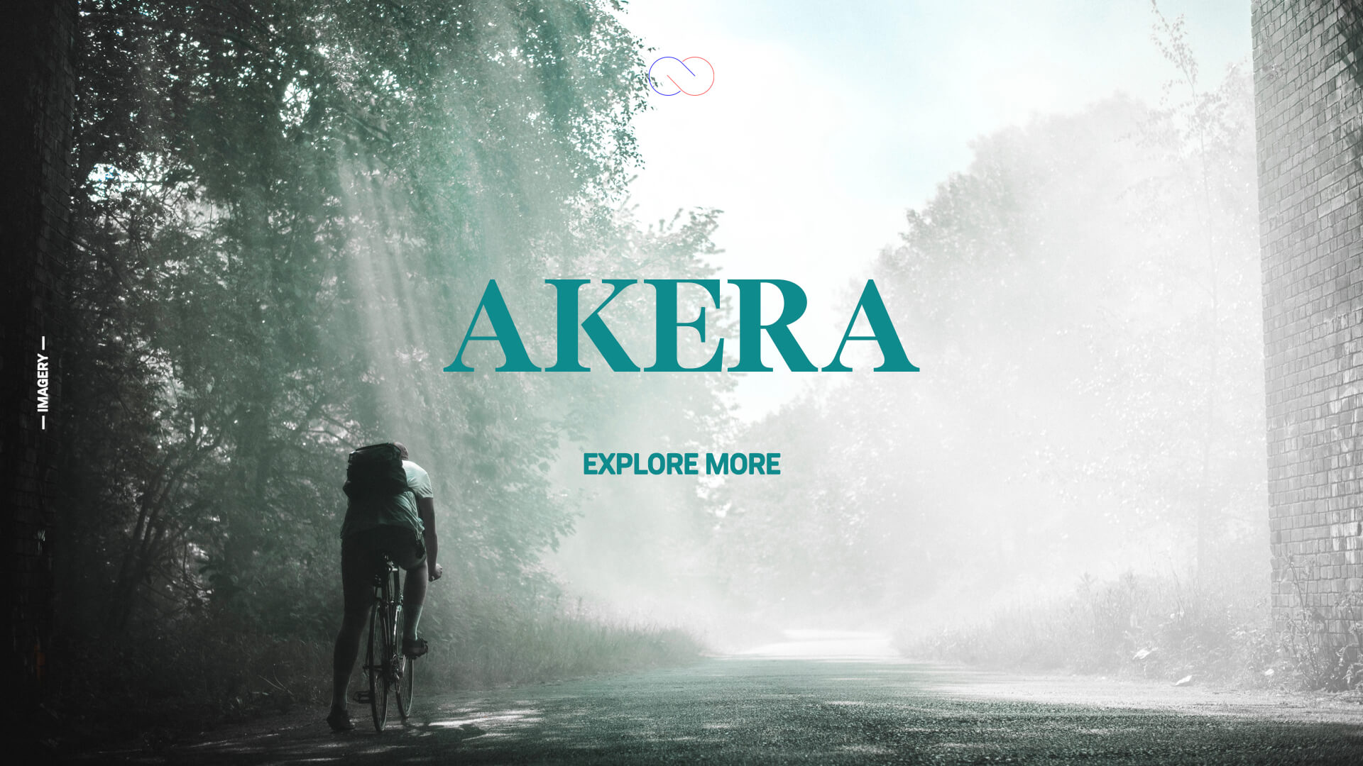 AKERA-BRANDING-ICONOMIC-NETWORK