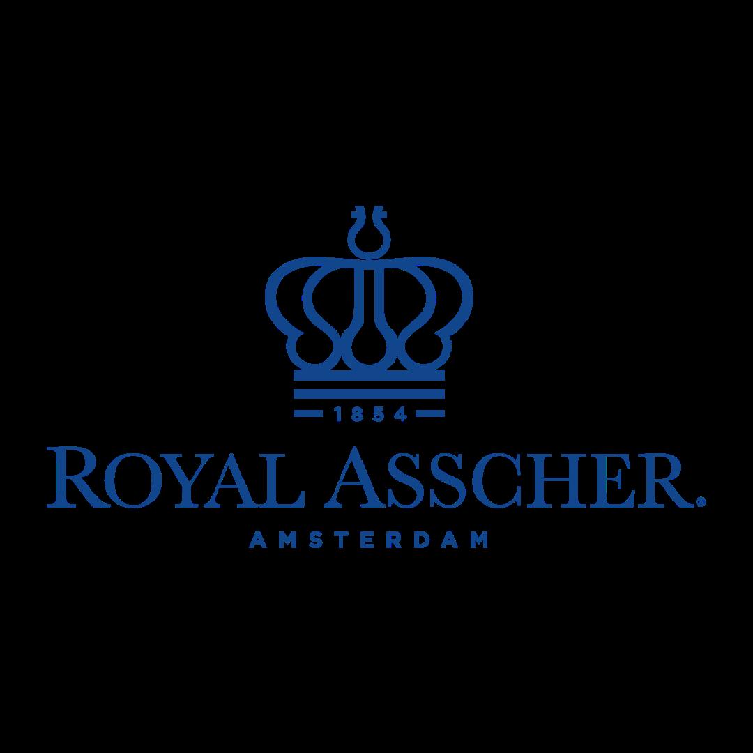 Royal Asscher