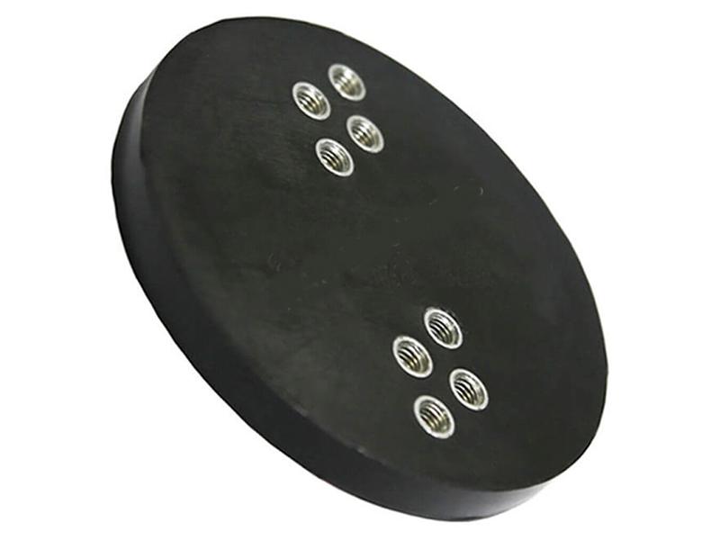 Magnetic Camera Bracket