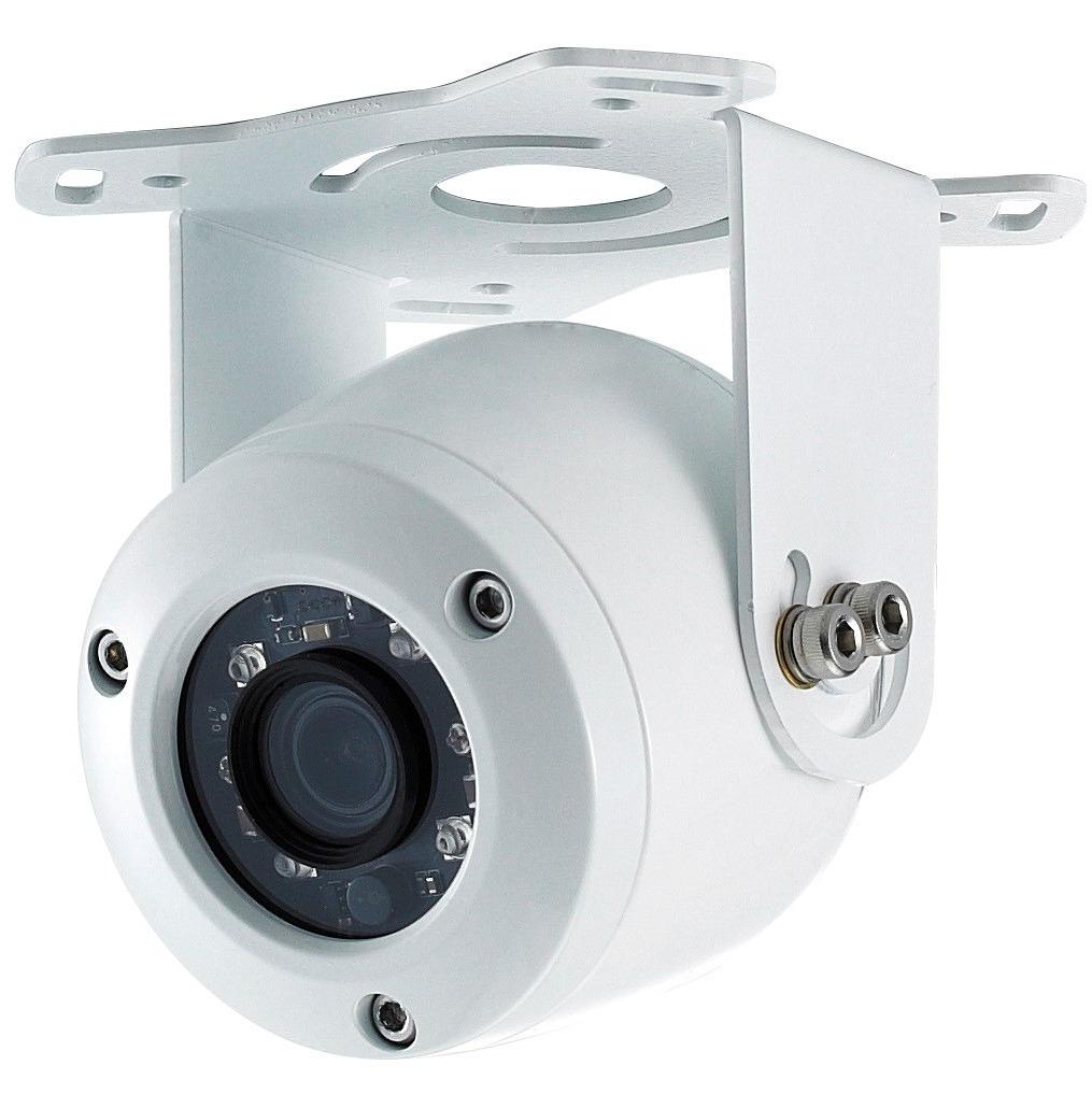 Marine mini IR Bullet Camera