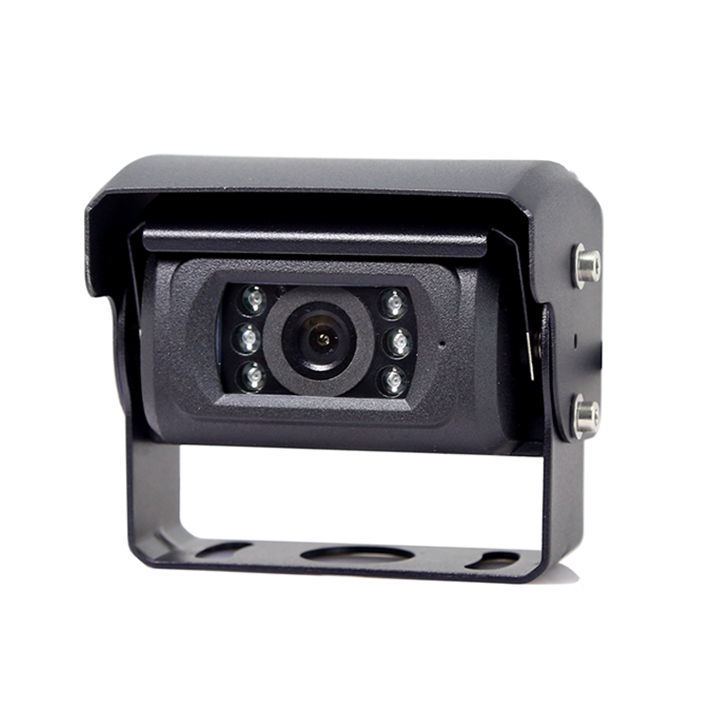 CSP-W411 Wireless Shutter Camera