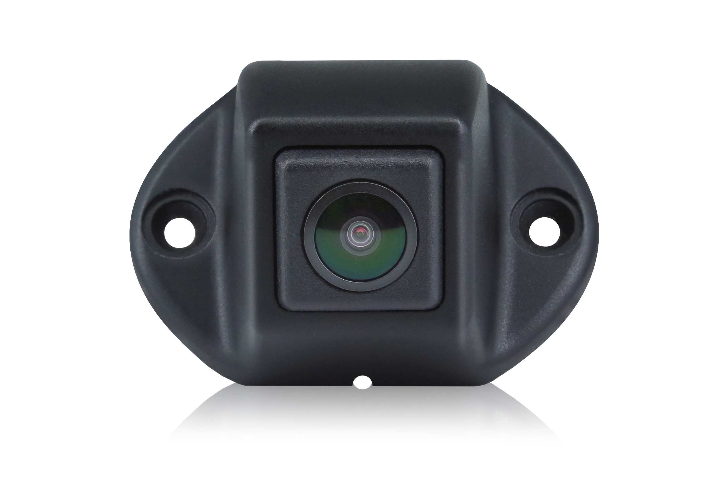 CSP 401 Tiny Wide Angle HD  Camera
