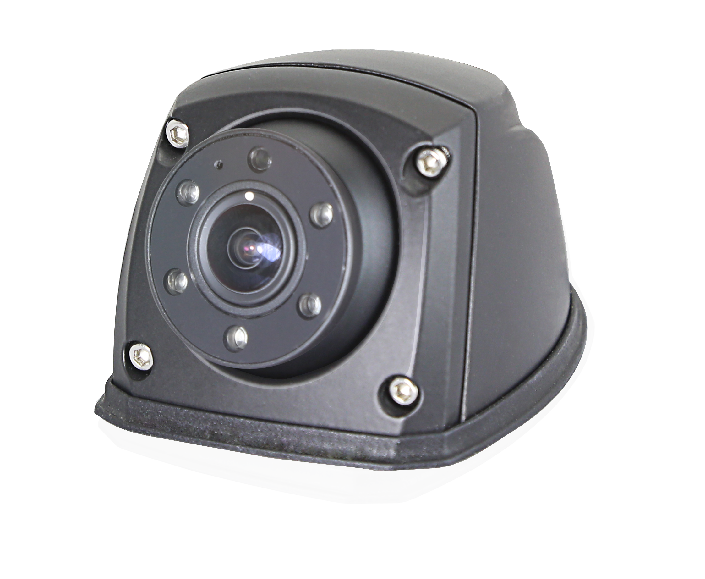 CSP 404 HD IR Mini Side Vehicle Camera