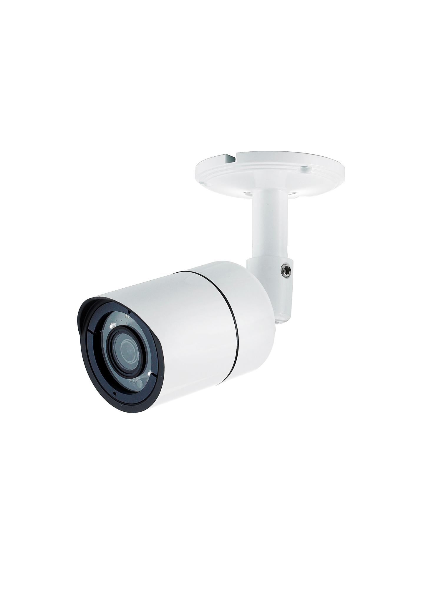A range of CSP marine camera