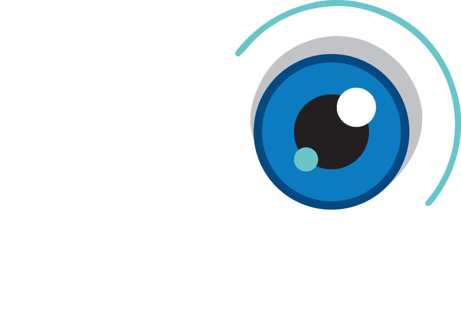 UK Industry Leaders for Vehicles and Marine Cameras