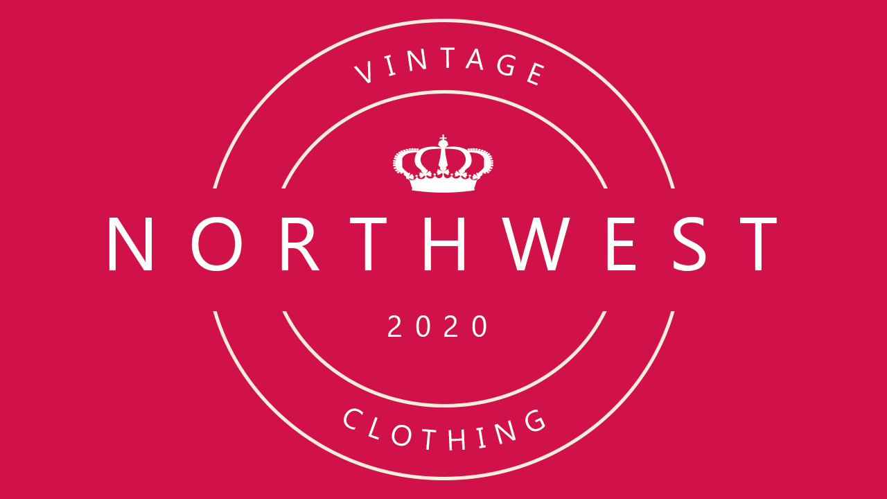 Noth West Clothing company
