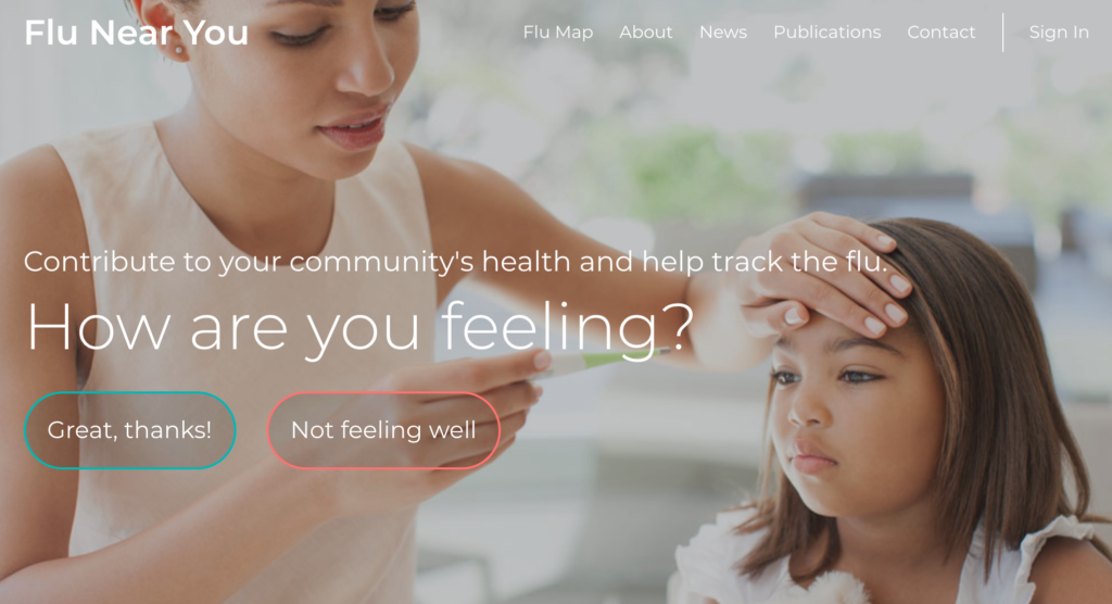 health product design