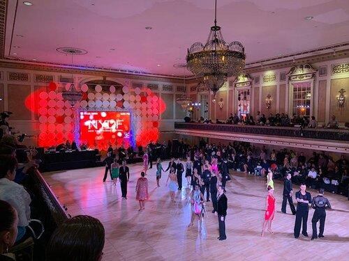 New York Dance Festival Roosevelt Hotel Ballroom.jpg