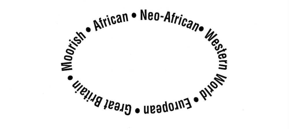 Neo-Africane.png
