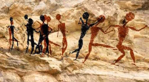 Earliest forms of Dancing.jpg