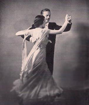 History of Ballroom Dancing Early Days.jpg