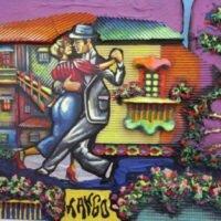 Tango of Buenos Aires- Ballroom Dance HIstory.jpg