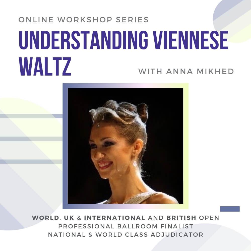 Understanding Viennese Waltz